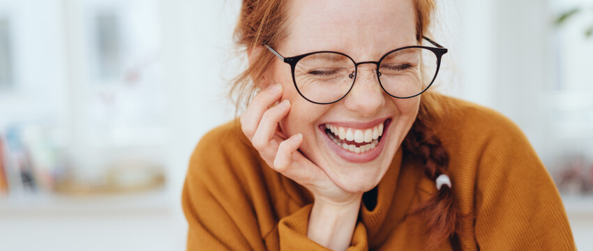 What Causes a Person to Grind Their Teeth? – Ways How to Beat Bruxism